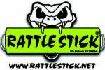 RattleStick