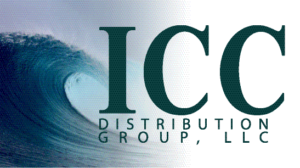 ICC Distribution Group LLC